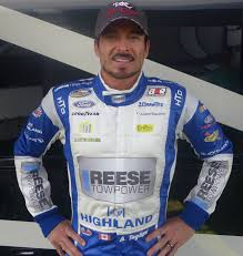 Alex Tagliani To Make NASCAR Camping World Truck Series Debut At ... Timothy Peters Wikipedia How To Uerstand The Daytona 500 And Nascar In 2018 Truck Series Results At Eldora Kyle Larson Overcomes Tire Windows Presented By Camping World Sim Gragson Takes First Career Victory Busch Ties Ron Hornday Jrs Record For Most Wins Johnny Sauter Trucks Race Bristol Clinches Regular Justin Haley Stlap Lead To Win Playoff Atlanta Results February 24 Announces 2019 Rules Aimed Strgthening Xfinity Matt Crafton Won The Hyundai From Kentucky Speedway Fox
