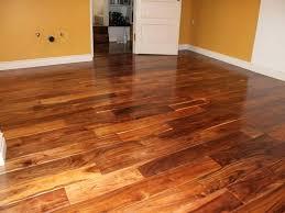 floor covering types jdturnergolf com