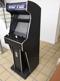 Virtual Pinball Cabinet Flat Pack by Arcade Cabinet Flat Pack Memsaheb Net