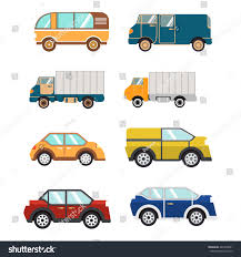 Set Vector Flat Cars Consisting Sedans Stock Vector 446369581 ... Kids Puzzles Cars And Trucks Excavators Cranes Transporter Kei Japanese Car Auctions Integrity Exports Learn Colors With Bus Vehicles Educational Custom Lowrider Que Onda Show And Concert Vs Pros Cons Compare Contrast Brand Cars Trucks For Kids Colors Video Children American Truck Simulator Trucks Cars Download Ats Cartoon About Fire Engine Police Car An Ambulance Cartoons 10 Best Used Diesel Photo Image Gallery Assembly Compilation Numbers Sandi Pointe Virtual Library Of Collections Bangshiftcom Muscle Hot Rods Street Machines