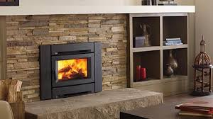 Wood Fireplaces Wood Fireplace Inserts Fireplace Xtrordinair
