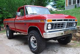 1976 F250 | Jdn-congres 1985 Ford F250 Classics For Sale On Autotrader 77 44 Highboy Extras Pkg 4x4com Does Icon 44s Restomod Put All Other Truck Builds To 2017 Transit Cargo Passenger Van Rated Best Fleet Value In 1977 Sale 2079539 Hemmings Motor News 1966 Long Bed Camper Special Beverly Hills Car Club 1975 4x4 460v8 1972 High Boy 4x4 Youtube 1967 Near Las Vegas Nevada 89119 1973 Pickups Pinterest W Built 351m