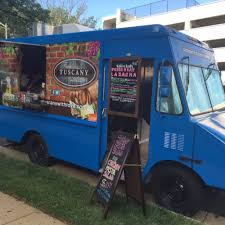 From Tuscany With Love - Washington DC Food Trucks - Roaming Hunger Buffalo Cstruction Inc Truck Stop Usa Driving The New Mack Anthem News New Travel Center Cstruction Underway The Progressindex An Ode To Trucks Stops An Rv Howto For Staying At Them Girl Loves Under At Exit 21 In Low Moor Va Karnes Creek Kenly 95 Truckstop Worlds Largest Moves Forward With Massive Expansion And Antique Registration Iowa 80