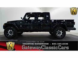 2014 Jeep Wrangler For Sale | ClassicCars.com | CC-970458 Jeep Is Ending Wrangler Production To Make Way For The 2017 Jeep Truck Google Search Vehicles Pinterest Jeeps New Truck Bed Sale Laurajgodinseome Cj6 Classics For On Autotrader 2008 Jk8 Pickup Saleover The Top Custom Aev Brute Double Cab 4 Door Jk Cars Trucks Sale In Victoria Bc Wille Dodge Chrysler 2019 Redesign Price And Review Auto Blog Selling More Wranglers Than Ever Needs Toledo Build Many Ut Trucks Autofarm Cdjr Cversion Kit Exceeds Mopars Sales Expectations Fresh Gunnison Used