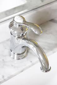 Kohler Fairfax Bathroom Faucet Leak by Bathroom Faucet K 12177 Bv In Brushed Bronze Kohler Within Kohler