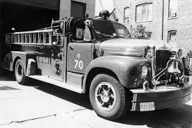 Firehouse Chicago • Charming Historic Northside Private Party Venue 773 6819670 Chicago Towing A Local Company 1st First Gear 1960 Mack B61 Tow Truck Police 134 Scale Naperville Chicagoland Il Near Me English Bulldog Saved From Tow Truck In Chicago Archives 3milliondogs Httpchigocomlocaltowing 7561460 Blog In The Windy City Rates Are Huge For Companies And That Platinum Ventura Countys Premier Recovery Safety Tip When Service Arrives At Your Location Service Aarons 247 Gta5modscom