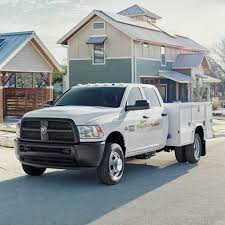 Ram 5500 Price & Lease Deals - Anchorage AK Ram 3500 Price Lease Deals Anchorage Ak Chevrolet Of Wasilla New Used Car Dealer Near Palmer Alaska Traffic Fatalities Up Sharply So Far In 2016 Total Truck Totaltruck Twitter Monster Earthquake Shakes Widespread Damage Reported On Take Us Back Tbt Alaskan Summer For Many Getting A Stolen Car Means Cleaning 2018 Silverado 3500hd Vehicles For Sale