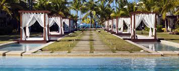 100 Sublime Samana Hotel Residences In Las Terrenas