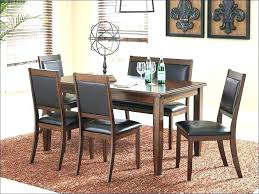 Ebay Dining Room Sets Table And Chair Cheap