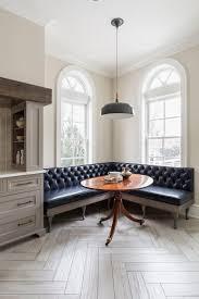 Z Gallerie Concerto Dresser by 50 Best Kitchen Images On Pinterest Home Kitchen Ideas And Kitchen