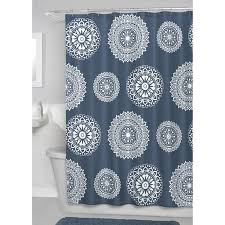 Eclipse Curtains Thermaback Vs Thermaweave by Bathroom Mesmerizing White Green Walmart Shower Curtains And