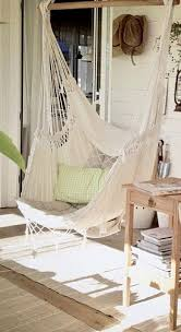 4 Installation Tips To Get A Super Comfy Porch Swing In Your ... How To Decorate A Small Living Room 23 Inspirational Purple Interior Designs Big Chill Teen Bedrooms Ideas For Decorating Rooms Hgtv Large Balcony Design Modern Trends In Fniture And Chair Wikipedia Hang Wall Haings Above Couch Home Guides Sf Gate Skempton Ding Table Chairs Set Of 7 Ashley 60 Decor Shutterfly Teenage Bedroom Color Schemes Pictures Options 10 Things You Should Know About Haing Wallpaper Diy Inside 500 Living Rooms An Aessment Global Baby Toddler Swing A Beautiful Mess