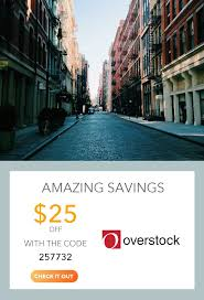 Halloween Horror Nights Promo Codes 2017 by Top 25 Best Overstock Coupon Code Ideas On Pinterest Bryci