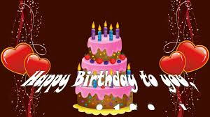 luxury animated birthday wishes for picture Stylish Animated Birthday Wishes for Picture