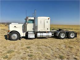 Peterbilt Trucks In Montana For Sale ▷ Used Trucks On Buysellsearch Trucking Dumpers Pinterest Peterbilt Trucks And 2010 389 Custom Trucks For Sale Used Peterbilt Trucks For Sale 2003 In Colorado For Sale Used On Buyllsearch Rowbackthursday Check Out This 1988 377 View More Freeway Sales In Indiana 579 Find At Arrow Grizzly Pickup Truck Google Search General Used Truck Call 888