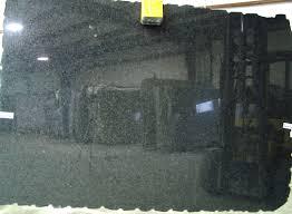 black pearl black pearl granite china granite tiles countertops