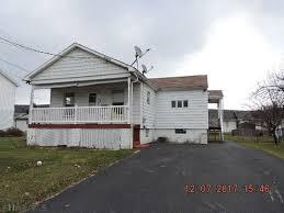 Nursing Homes Hiring In Altoona Pa – Avie Home