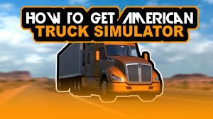 How To Get American Truck Simulator For Free (Full Version) - YouTube The 2016 Hess Truck Is Here And Its A Drag Njcom Uhaul Rentals Deboers Auto Hamburg New Jersey Meramec Community Fair Truck And Tractor Pull Free Rental From Storage West How To Start Pilot Car Business Learn Get Escort Jacksonville Kids Are Invited Upclose Big Rigs First New To Get American Simulator Dlc For Free Full Cdl Traing 10 Secrets You Must Know Before Jump Into Gta 5 Online A Dump In For Youtube Mobile Pot Shop Parked Near Utah County High Schools Raises I Got Stuck On Some Rocks Tried Nudging It Free With Hot Wheels On Your Christmas List Exclusive Racerewards