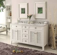 Home Depot Small Bathroom Vanities by Bathroom Wall Mounted Vanities For Small Bathrooms Modern Single