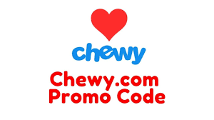 Chewy.com Promo Code | Save $15 Dollars! Mrs Fields Coupon Codes 20 Younkers Online 2018 15 Off W Uber Eats Promo Code For Existing Users Oct 2019 Petco Competitors Revenue And Employees Owler Company Profile For Journeys Hoteles En Vegas Nevada Buy A Chewy X Life Bundle Product Get Fdango Pets2 Chewycom Save Dollars Roughtrax Promo Code Bn In Store 25 Off Coupon First Order Home Facebook Depot Employee Discount Best Buy Idealfit Codes 40 October Savannahs Candy Kitchen Southern Gifts Baked Goods