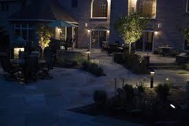 kichler landscape lighting bulbs decor trends types of kichler
