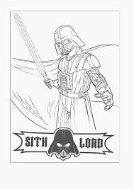 Printable Coloring Coloriage Vahiana Pic Share Colorier