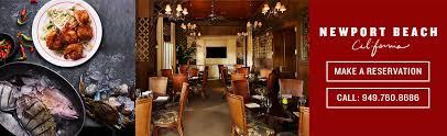 Tommys Patio Cafe Lunch Menu by Tommy Bahama Stores U0026 Restaurants Newport Beach Tommybahama Com