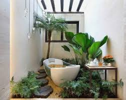 Best Plant For Your Bathroom by Bathroom Plants Low Light Awesome This Is Why Peace Lily Is Best
