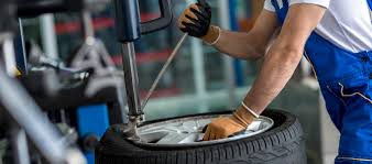 Tires - Walmart.com Mud And Offroad Retread Tires Extreme Grappler Walmartcom China Whosale Chinese Factory Truck Tire 11r225 12r225 29580r22 10 Pneumatic Patches Bus Tyres Repair Tubeless Tube Buy Farm Tractor And Stock Photo Image Of Auto Close Tyre Prices 315 80 225 Cheap Online 2piece Rocket Set Shop Online On Noon Dubai Abu Dhabi