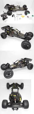 13 Best RC 1/5 Scale And Up Images On Pinterest   Rc Vehicles, Model ... Big Dirty 2016 Pt 1 Truck Review Interviews 15 Scale Offroad 30n Thirty Degrees North Scale Gas Power Rc Truck Dtt7 China Blog Primal Rc Home Super 77 F350 Ford 3d Printed Body 4x4 Forums King Motor Free Shipping Buggies Trucks Parts Rc Manufacturers And Suppliers On Amazoncom New Bright Ff Monster Jam Grave Digger Car 115 Kevs Bench Custom 15scale Trophy Truck Action Clawback Crawler All Vehicles Rovan Losi Los05010 Kn Dbxl Rtr Los05001