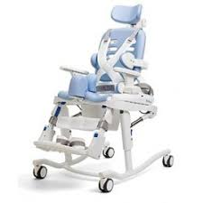 Rifton Activity Chair Order Form by Large Rifton Hts Hygiene And Toileting System Z130 Rolling