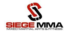 siege mma mixed martial arts fighters dominate at recent mma