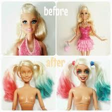 Custom Harley Quinn Doll Dolls Harley Quinn And Poisin Ivy And