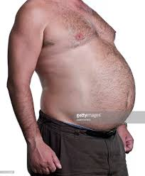 Little Feat Fat Man In The Bathtub by Fat Man Shirtless Stock Photos And Pictures Getty Images