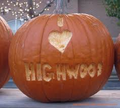Highwood Pumpkin Fest Hours by 67 Best Fun Stuff Images On Pinterest Fun Stuff Politics And