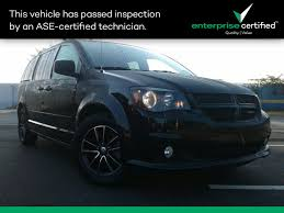 Enterprise Car Sales - Used Cars, Trucks, SUVs For Sale, Used Car ... Haims Motors Used Cars Craigslist Dallas By Owners 2018 2019 New Car Reviews For Sale By Owner Omaha Ne 82019 Trucks Ohio Beautiful Alburque Cedar Rapids Iowa Popular And For 1974 Chevrolet Monte Carlo Crgslistrepair Codes 2004 Chevy Impala Des Moines Hrpt Mywheellifecom All The Shitboxes Jalopnik Readers Have Been Tempting Me Archives People Of Meridian Ms Savannah Ga Vans