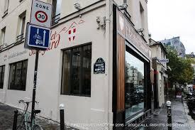 le chalet savoyard rue de charonne le chalet savoyard restaurant reviews traveling
