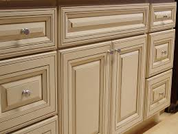 Pre Made Cabinet Doors Menards by Kitchen Cabinet Door Magnets Menards Cabinet Hardware Menards