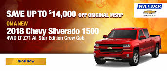 Shop New Chevrolet, Buick, GMC Specials For New & Used Cars Trucks ... 52017 Chevy Silverado Gmc Sierra Pickups Recalled Due To 23500hd First Drive Bifuel Natural Gas Pickup Trucks Now In Production Critics Notebook 2016 High Country Crew Cab 4x4 Duramax Buyers Guide How Pick The Best Gm Diesel Drivgline 2009 Chevrolet And Hybrid Readylift Launches New Big Lift Kit Series For 42018 Vs Which Truck Is Better In Colorado 2015 Hd Details Prices Elevation Introduces Midnight 2019 Silveradogmc Spied But Security Isnt Happy
