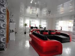 decken wand verkleidung decken design moderne wohnzimmer