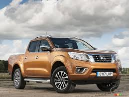 Nissan Introduces Navara AT32 To Rival Ford's Ranger Raptor | Car ... Its Time To Compare The Nissan Titans Warranty With Other Pickup Patrol South Africa 2015 Frontier Overview Cargurus New 2019 Sv Crew Cab In Lincoln 4n1914 Sid Dillon 1990 Truck Titan Nashville Tn Pickup Flatbed 4x4 Commercial Egypt Review 2016 Pro4x Adds Three New Pickup Truck Models To Popular Ken Pollock Warrior Concept Asks Bro Do You Even 2018 S Extended Roseville F11766 1995