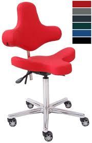 fauteuil de bureau ergonomique mal de dos fauteuil de bureau ergonomique mal de dos mal au dos testez le