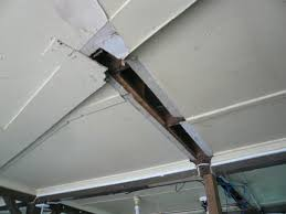 do ceiling tiles asbestos image collections tile flooring