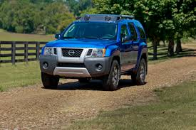 Truck Accessories: Xterra Truck Accessories Maxima Xterra Frontier Pickup Truck Set Of Fog Lights A Nissan Is The Most Underrated Cheap 4x4 Right Now 2006 Pictures Photos Wallpapers Top Speed 2002 Sesc Expedition Built Portal Used 4dr Se 4wd V6 Automatic At Choice One Motors 25in Leveling Strut Exteions 0517 Frontixterra 2019 Coming Back Engine Cfigurations Future Cars 20 Nissan Xterra Sport Utility 4 Offroad Ebay 2018 Specs And Review Car Release Date New Xoskel Light Cage With Kc Daylighters On 06 Bumpers