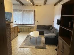 erdgeschosswohnung in ahaus immobilienscout24