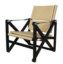 MacLaren Lounge Chair - Contemporary Traditional Mid-Century Modern ... Colored Alinium Makeup Canvas Folding Chair For Hairdresser Vintage Camp Stool Wood Folding Chair With Stripe Canvas Seat Etsy Camping Foldable Garden Outdoor Beach Fishing Stool Bbq Mk99200 By Carl Hansen Connox Shop Bamboo Director Pottery Set Of 2 Chairs Free Maclaren Lounge Contemporary Traditional Midcentury Modern Heavy Duty Portable Easy Buy Deck Outdoor Sling Beautiful Wooden Home Leisure Teakcanvas Armchair Of Teakwood Central Amazoncom Recliners Solid Wood Oxford Deck