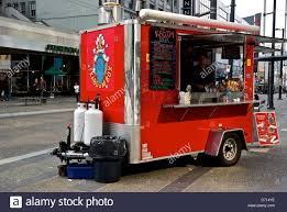 Mobile Food Cart Stock Photos & Mobile Food Cart Stock Images - Alamy Parked Food Truck Festival At South Street Seaport August 20 Mobile Stock Photos Images Alamy Taim Goodness Grace And Grub Taim Kosher Restaurant New York 209 Reviews 572 Mhattan Pictures 11 Fantastic City Trucks For Every Kind Of Meal Brooklyns Prospect Park Rally Vid Vid052 Twitter A Gluttonous Ode To Summer Jordi Takes On The 25 Best Grilled Cheese Truck Ideas On Pinterest Food Eatquestnyc Blog Boston Being Featured Eat St Season 5