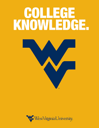 College Knowledge - West Virginia University By West Virginia ... Roller Coaster Season Leads Wvu Football To Bowl Egibility Simms Returns Brings Deep Threat Graded Life On Twitter Tomorrow Is Graduate Student Wvutoday Archive Baltimore Trip Aquarium Barnes Noble Hard Rock Paula Online Bookstore Books Nook Ebooks Music Movies Toys College Turns The Page The Rider News Yuzu 150 Reasons Love 150th Anniversary West Virginia Bn Wheeling Wv Passive Architect 8 Best Apparel Images Pinterest Virginia