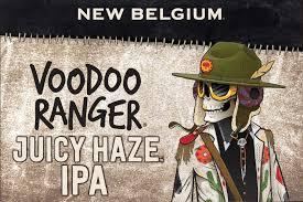 Heavy Seas Great Pumpkin Release Date by New Belgium Beers