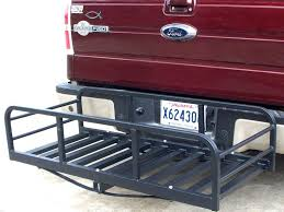 Premium USA Auto Truck SUV Hitch And Ride Black Cargo Carrier Rack Large  Magnum Magnum Truck Rack Coupon Code Racks Design Ideas Low Pro Cargo Amazon Canada Accsories Bed Liners Dover Nh Tricity Linex Ici Rt Step Bars Rts83ty Adache Rack Wiring Tacoma World Bedsservice Bodies Pelletier Manufacturing Inc Pickup Dumping Inserts Cliffside Body On Twitter Josh Rietvelds 2012 Duramax With A Mill Finish Cabgaurdheadherack Headache Cab Protectos Led Light